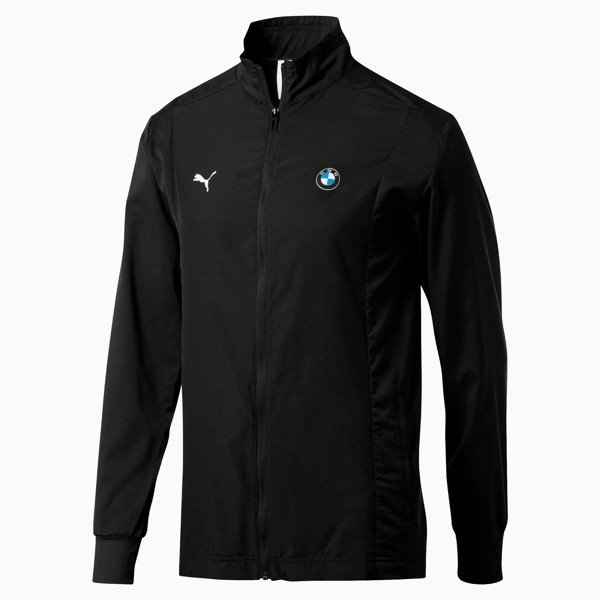 Puma x BMW M Motorsport Jacket