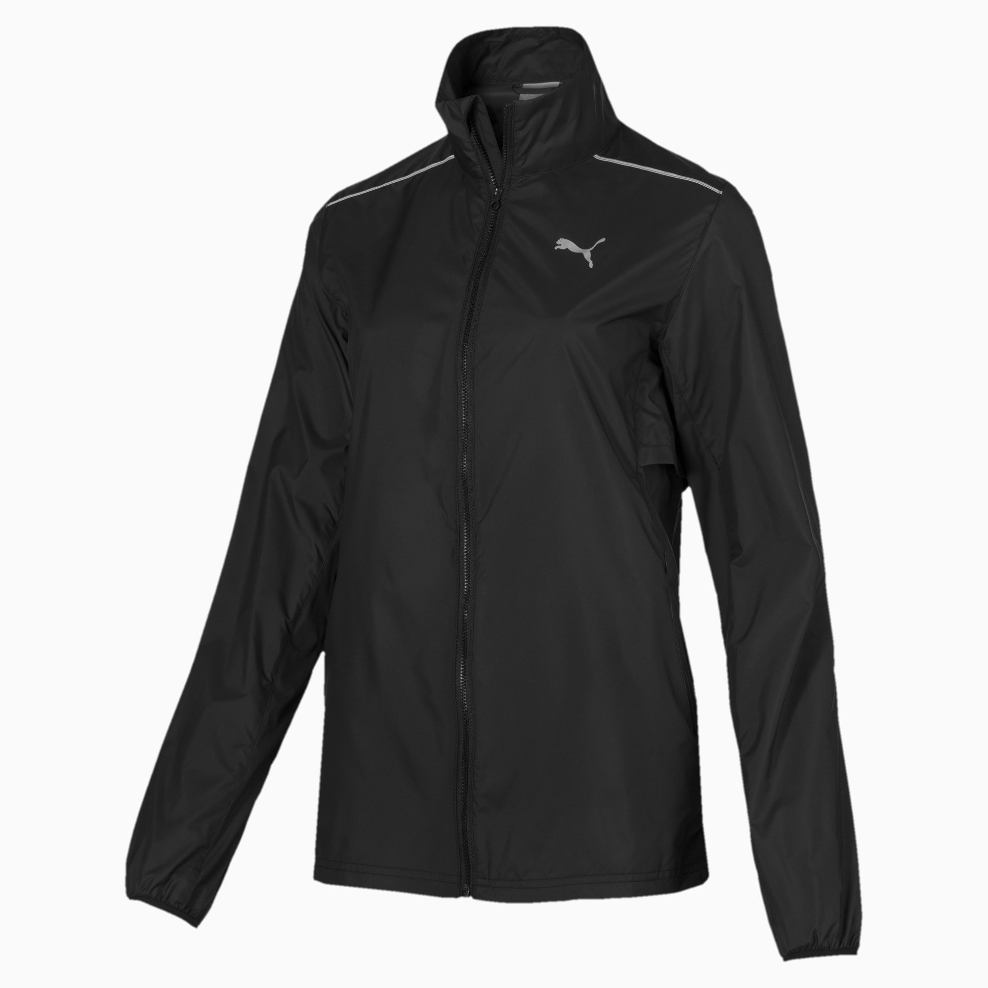 Puma Ignite Wind Jacket
