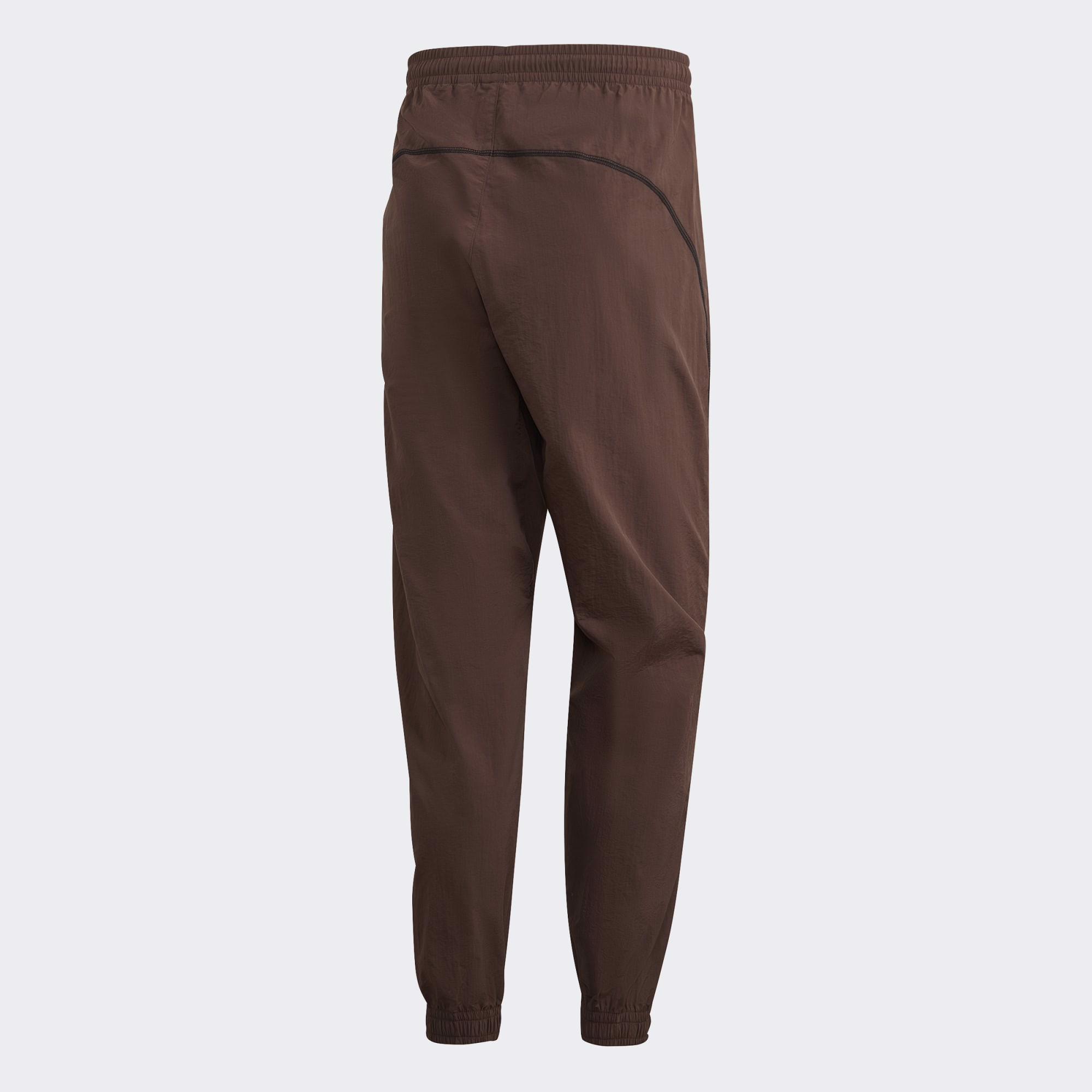 adidas R.Y.V. Track Pants - Brown