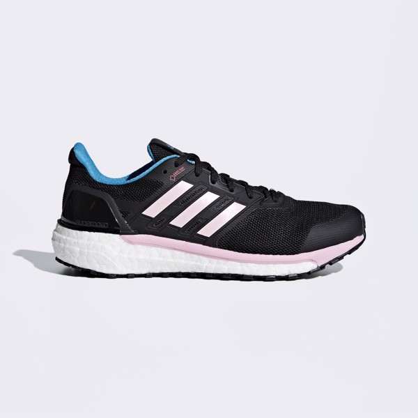 adidas Supernova Gore-Tex W 'Black'