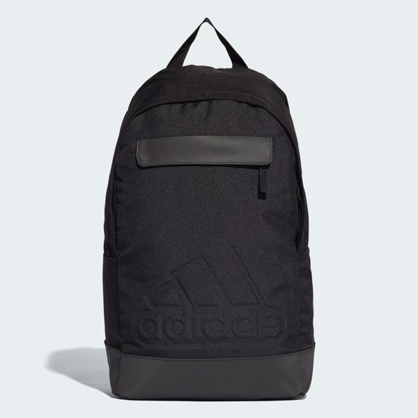 adidas Classic Backpack - Black