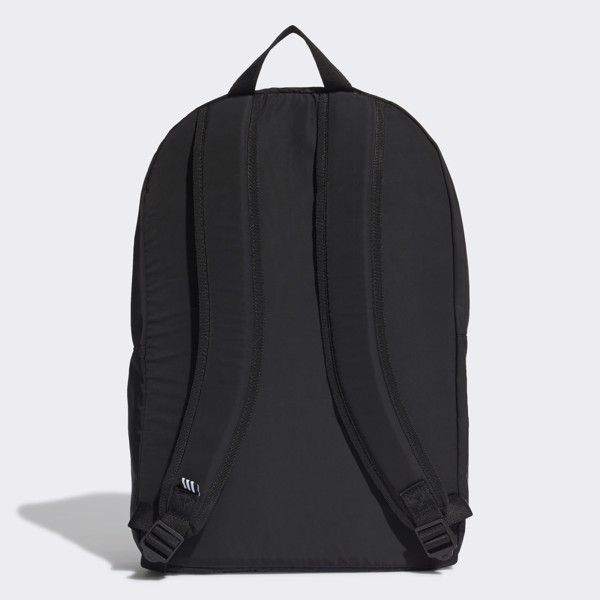 adidas Classic Backpack - Superstar