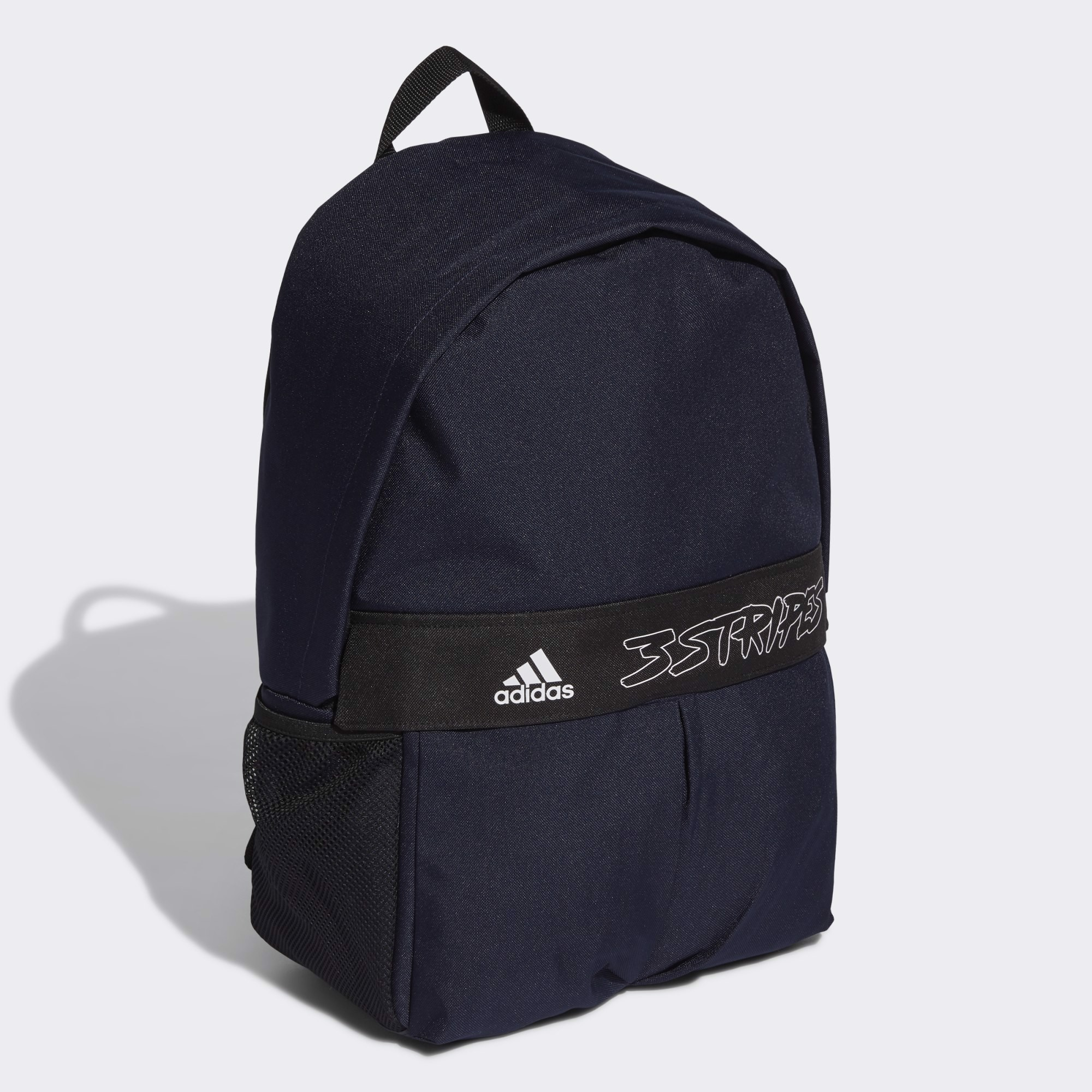 adidas Classic Backpack - Blue
