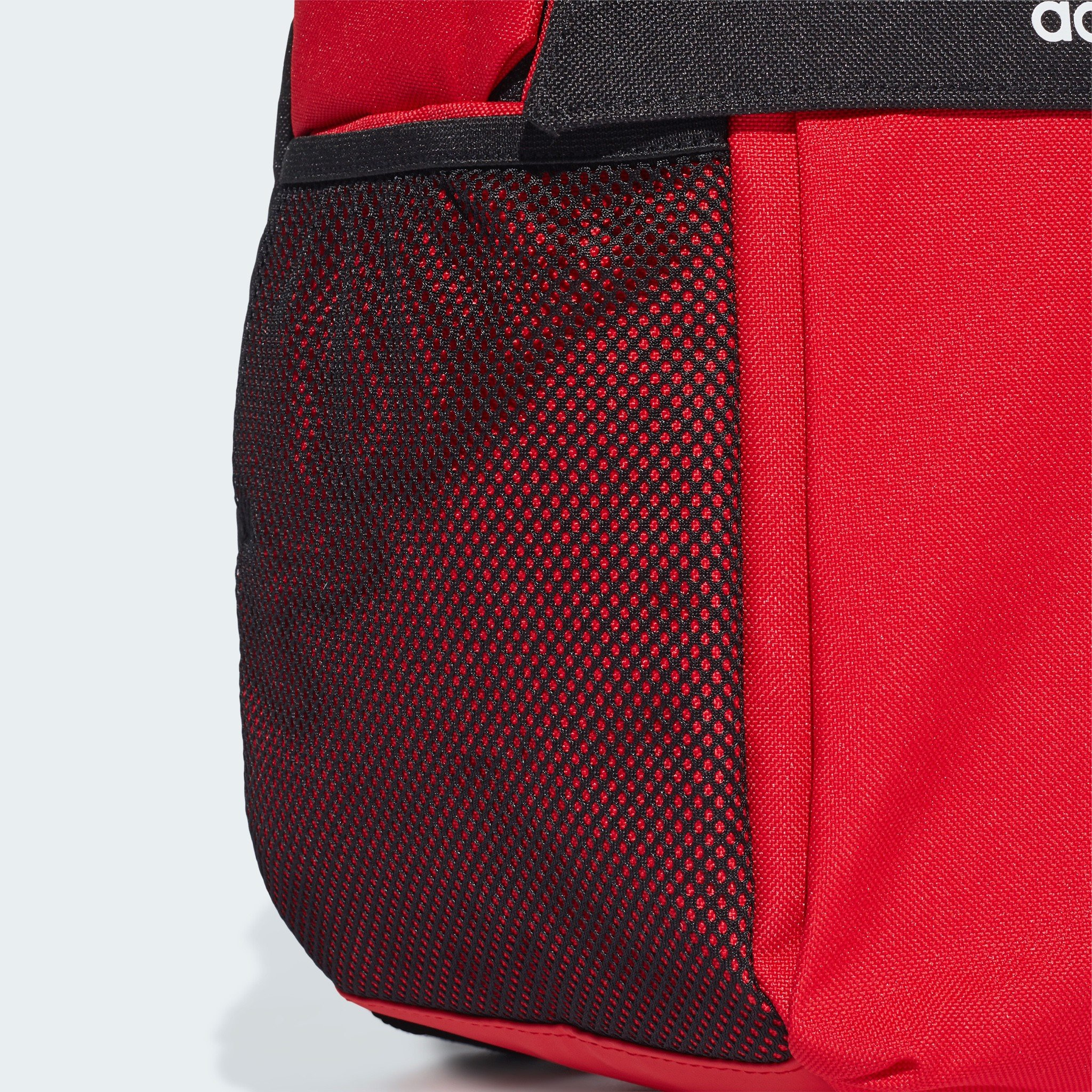 adidas Classic Backpack 'Red'