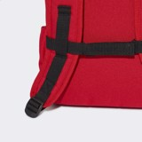 adidas Classic Backpack - Red