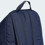 adidas Classic Pocket Backpack - Navy
