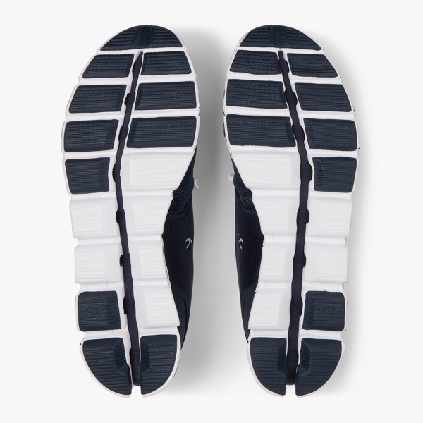On Cloud 'Navy/White'