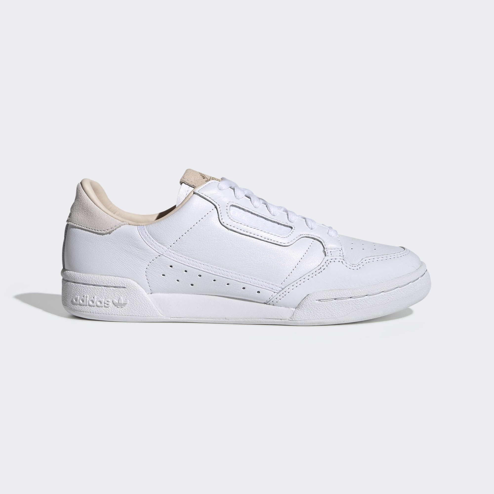 adidas Continental 80 'Home of Classics'