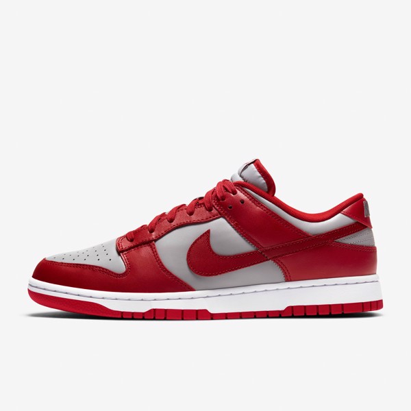 Nike Dunk Low Retro - UNLV