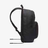 Nike Element Backpack - Black
