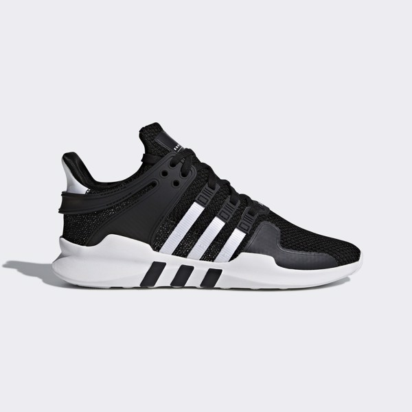 adidas EQT Support ADV 'Black/White'