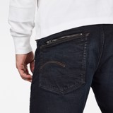 G-Star RAW® Citishield 3D Slim Tapered Jeans