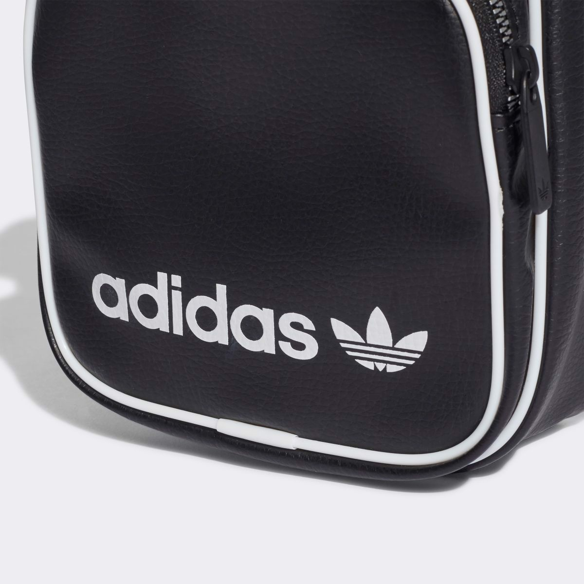 adidas Vintage Airliner Mini Crossbody Bag