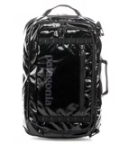 Patagonia Black Hole® Mini MLC™ 26L 'Black'