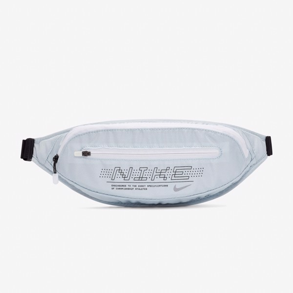 Nike Large Capacity Graphic Waistpack 2.0