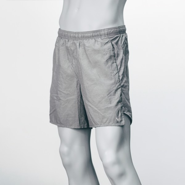 Nike Running Shorts - Grey