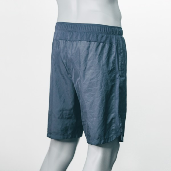 Nike Running Shorts - Navy