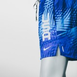 Nike Running Shorts - USA
