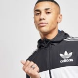 adidas Originals ID96 Windbreaker Jacket