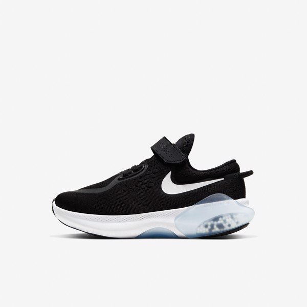 Nike Joyride Dual Run Kid 'Black'