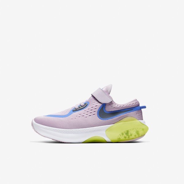 Nike Joyride Dual Run Kid 'Iced Lilac'