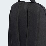 adidas Linear Classic Casual Backpack 'Black'