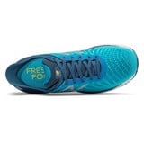 New Balance Fresh Foam 860v11 - Wave Blue