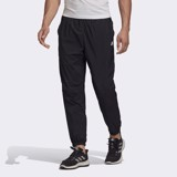 adidas Must Have Track Pants 'Black'