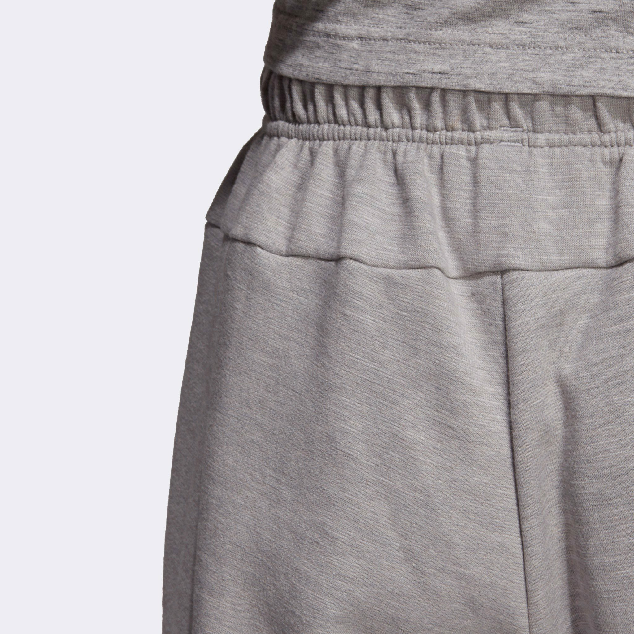 adidas ID Stadium Shorts 'Grey'