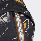 FARM Rio x adidas Linear Backpack - Multicolor
