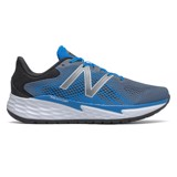 New Balance Fresh Foam Evare - Vision Blue