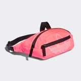 adidas National Waist Pack - Pink