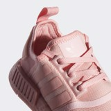 adidas NMD R1 - Glow Pink
