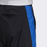 adidas O Shape Joggers - Black/Blue