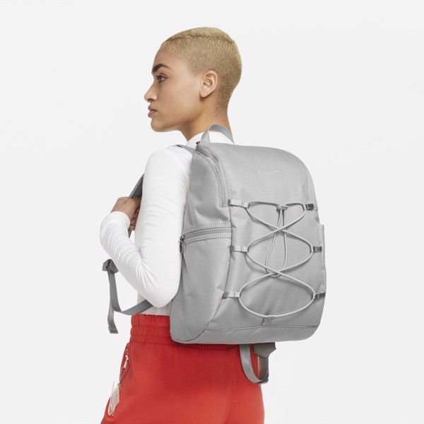 Nike Yoga One Backpack - Stone