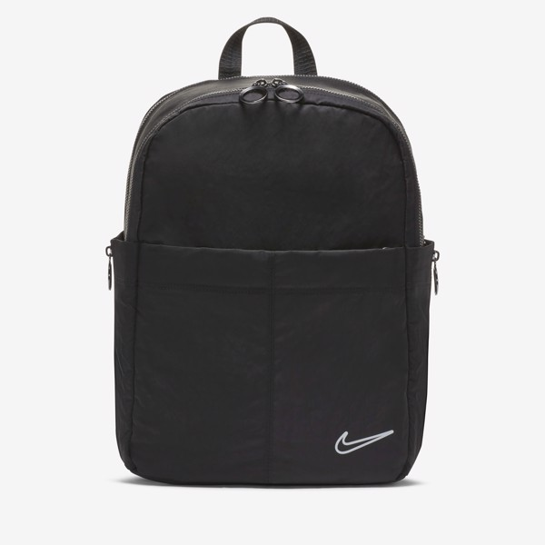Nike One Luxe Backpack - Black