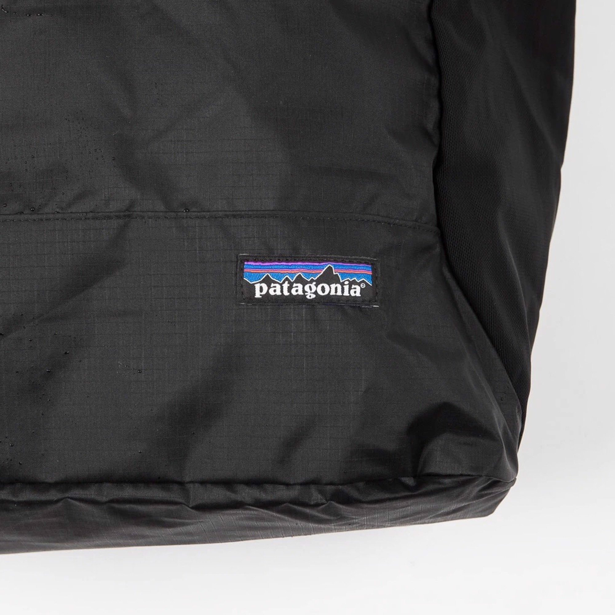Patagonia Ultralight Black Hole® Tote Pack 27L 'Black'