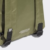 adidas Packable Backpack - Green