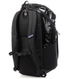 Patagonia Black Hole® Pack 32L 'Black'