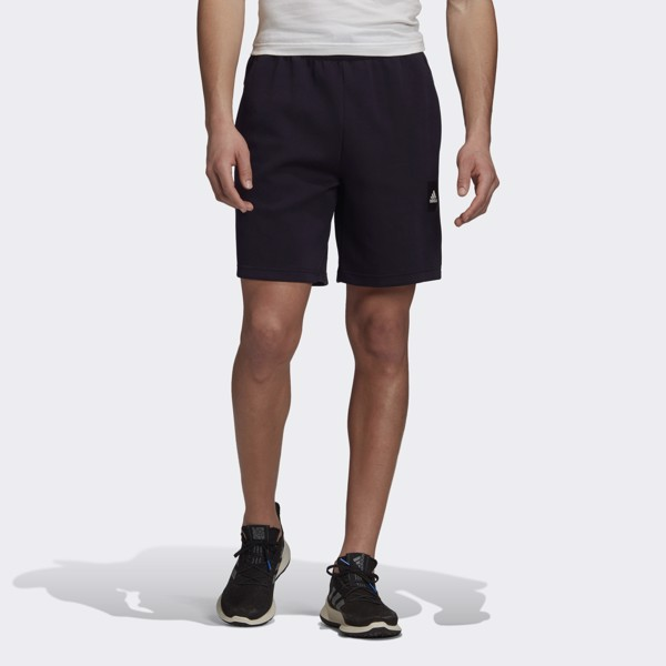 adidas Must Haves Stadium Short - Black