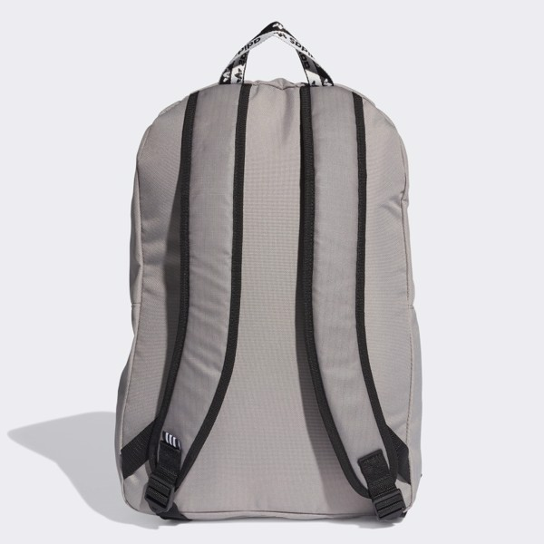 adidas R.Y.V. Classic Backpack 'Dove Grey'