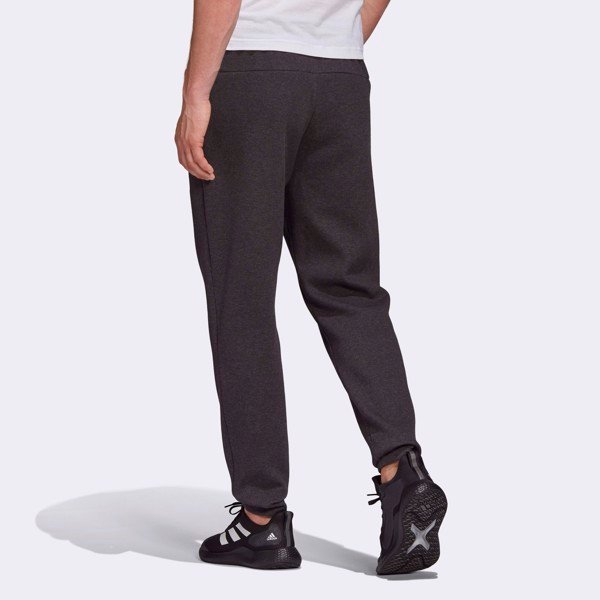 adidas Must Have Stadium Joggers 'Black'