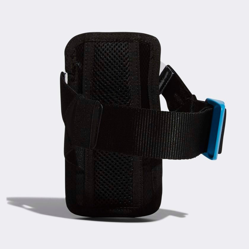 adidas Run Mobile Phone Holder