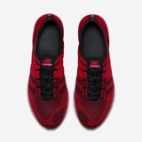 Nike Flyknit Trainer - University Red