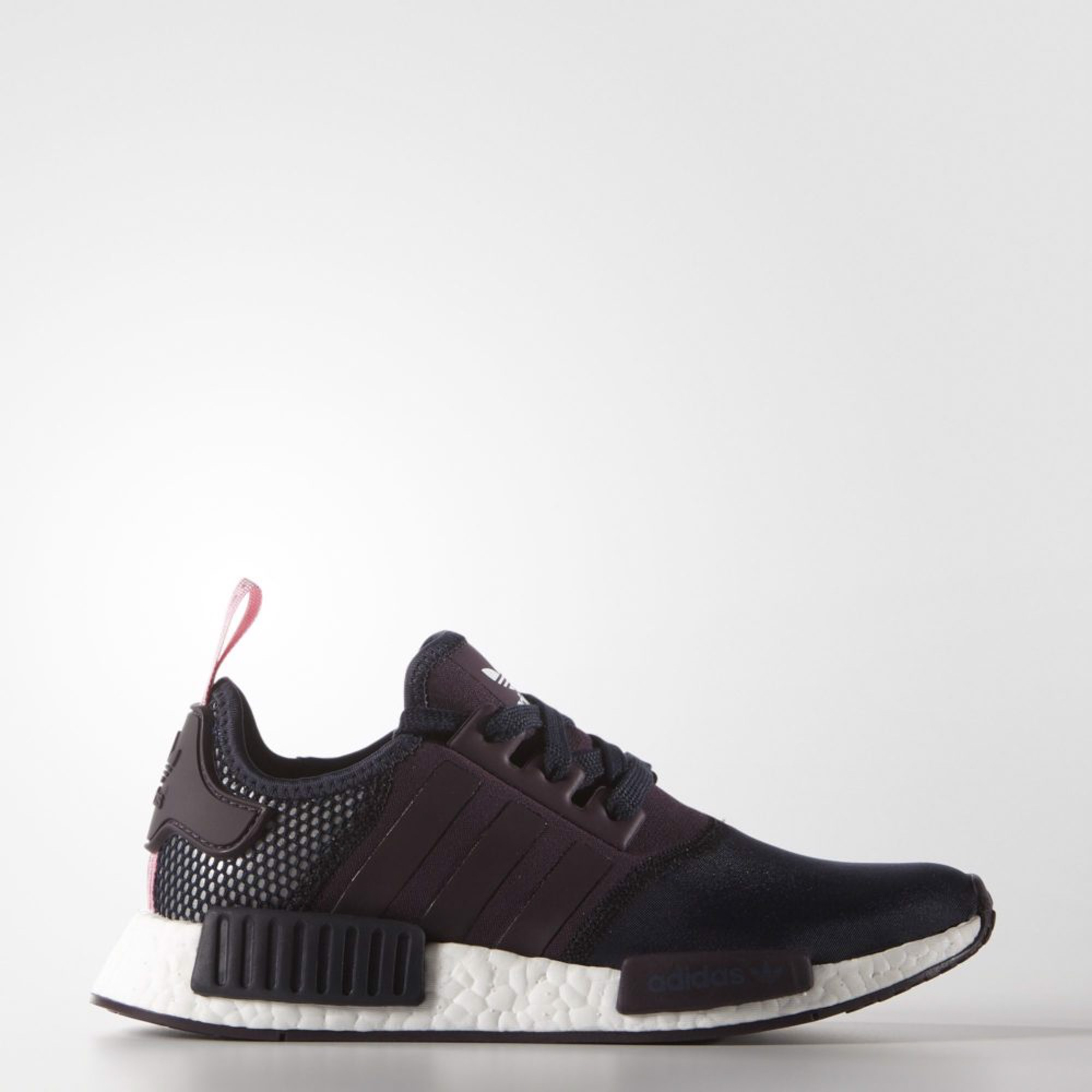 adidas NMD R1 - Legend Ink