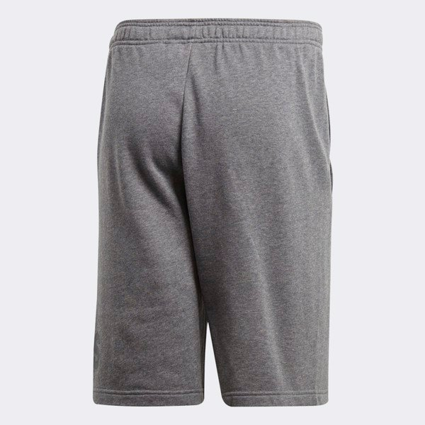 adidas Essentials Chelsea Shorts - Grey