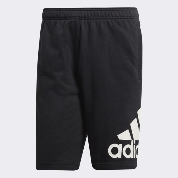 adidas Essentials Chelsea Shorts - Black