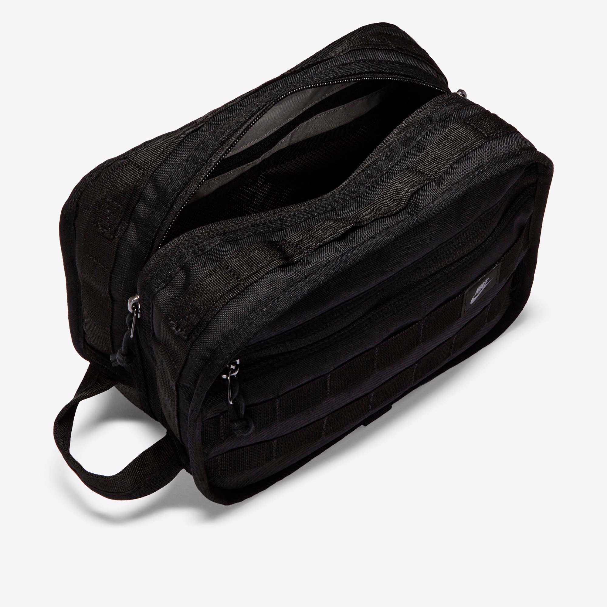 Nike Sportswear RPM Utility Bag - Black