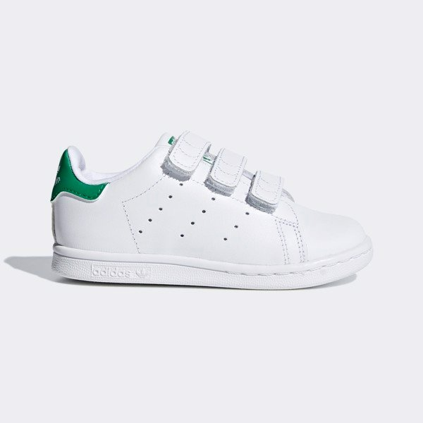 adidas Kid Stan Smith