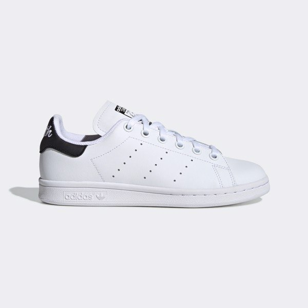 adidas Stan Smith 'Cloud White/Core Black'